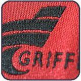 logo griffe