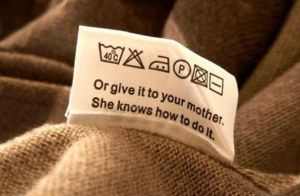 funny-clothing-tags-laundry-labels-6