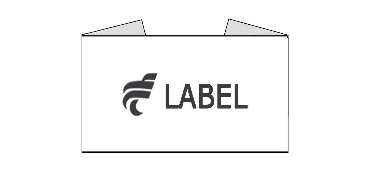 label pliage classique2