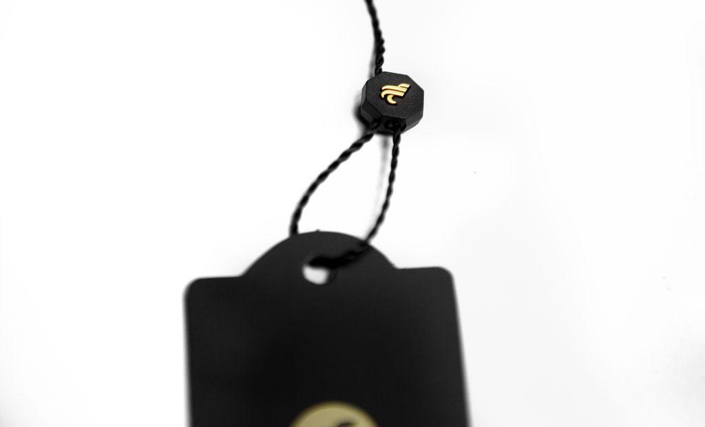 sceaux noir GV