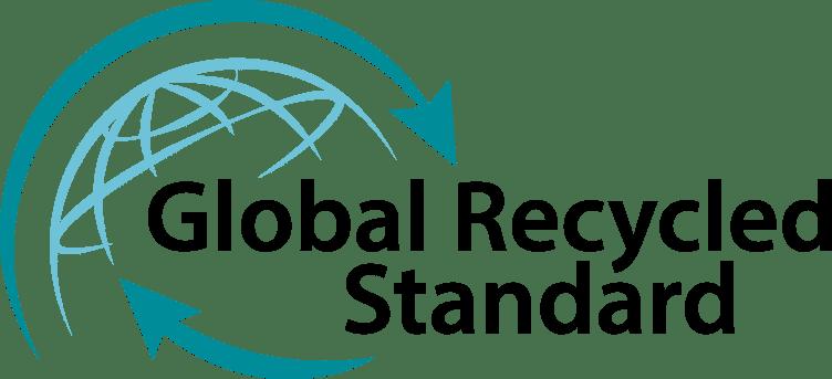 Griffe commerciale professionnel recyclé